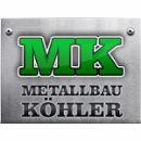 Metallbau Köhler, Freiberg