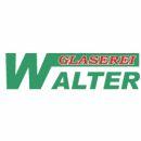 Glaserei Walter, Dresden